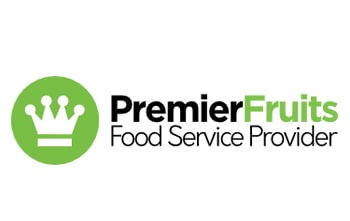 Premier-Fruits-London-Van-Sales