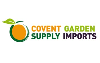 covent-garden-supply-imports-london-van-sales