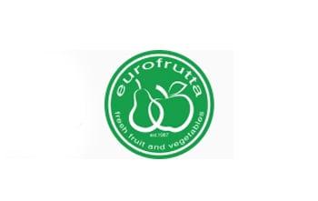 eurofuttaLondon-Van-Sales