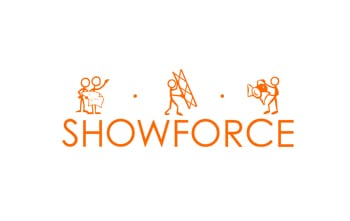 showforce London-Van-Sales