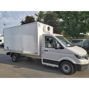 Volkswagen-Crafter-CR35-LWB-RWD-Refrigerated-Box Van