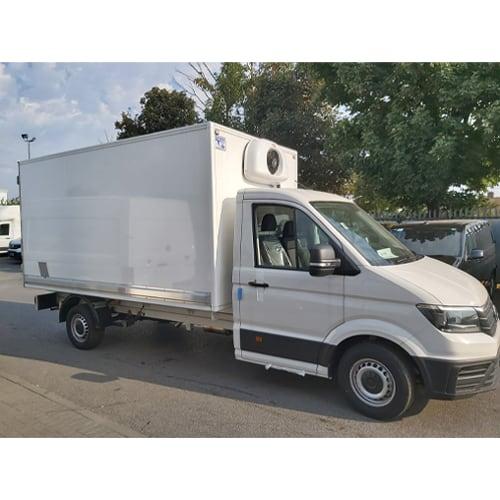 Volkswagen-Crafter-CR35-LWB-RWD-Refrigerated-Box Van